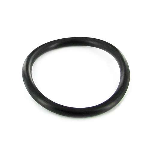 EZ Flo K-LOR - Large Cap O-Ring - 3 Pack
