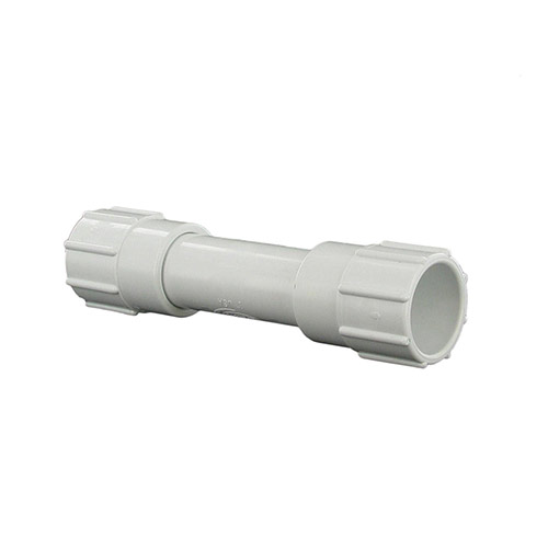 Dawn KRC429-010 KwikRepair PVC Repair Coupler (1 in.)