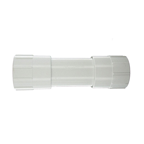 Dawn KRC429-030 KwikRepair PVC Repair Coupler (3 in.)