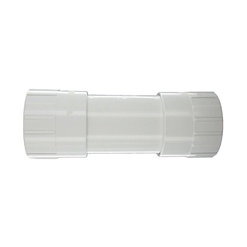 Dawn KRC429-040 KwikRepair PVC Repair Coupler (4 in.)