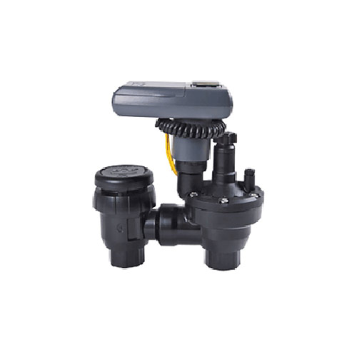 LEIT-1ASV-100-DIG-Controller-1 inch Anti-Siphon Valve