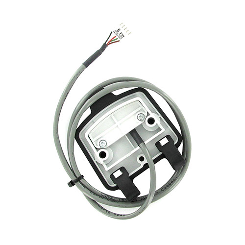 Rain Bird LIMRQC503 - 3 ft Remote Receiver Quick Connect Cable for ESP-SMT and STPi Controllers