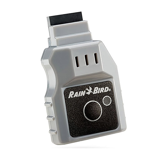Rain Bird LNKWIFI Link WiFi Module for ESP-TM2 and ESP4ME Series controllers