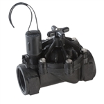 Weathermatic Black Bullet Max Valve