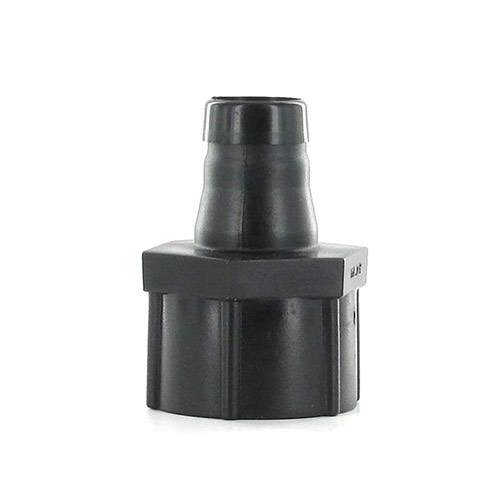 MDCF75FPT - Easy Fit 3/4 inch FPT Adapter