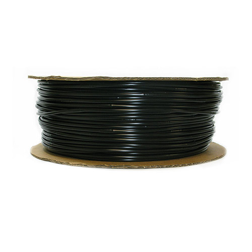 DIG ML-1012 1/4 in. Black Non-PC Micro Drip Line (1000 ft.)