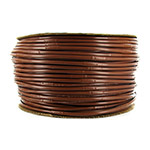 DIG ML-506B 1/4 in. Brown Non-PC Micro Drip Line (500 ft.)
