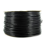 DIG ML-512  1/4 in. Black Non-PC Micro Drip Line (500 ft.)