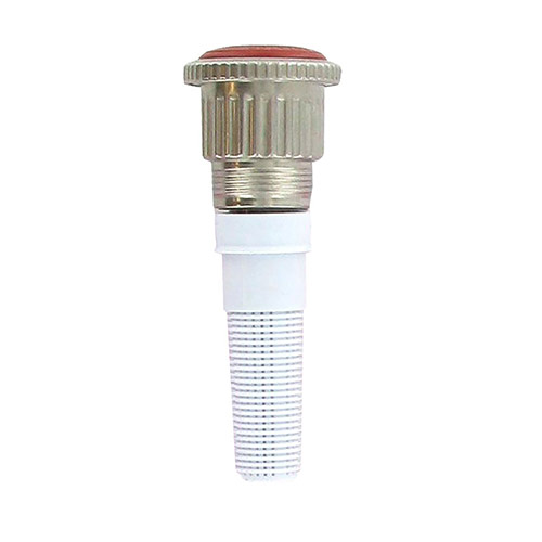 Hunter MP2000360HT - 360 Degree MP2000 MP Rotator Nozzle (Male Threads)