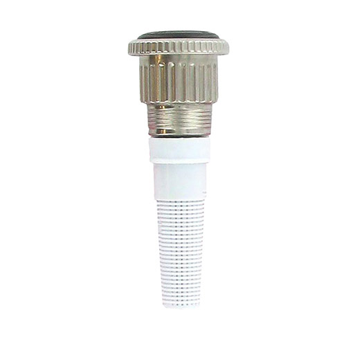 Hunter MP200090HT - 90-210 Degree MP2000 MP Rotator Nozzle (Male Threads)