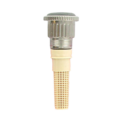 Hunter MP3000360HT - 360 Degree MP3000 MP Rotator Nozzle (Male Threads)