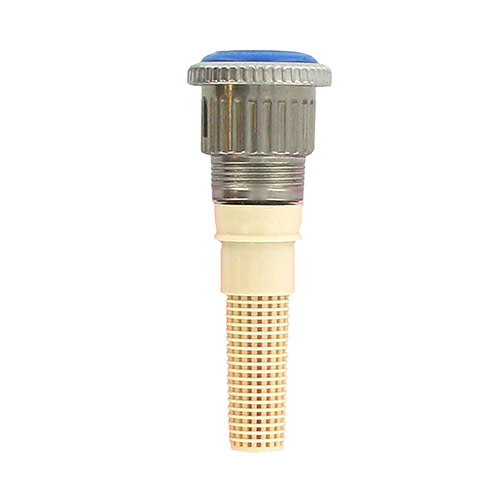 Hunter MP300090HT - 90-210 Degree MP3000 MP Rotator Nozzle (Male Threads)