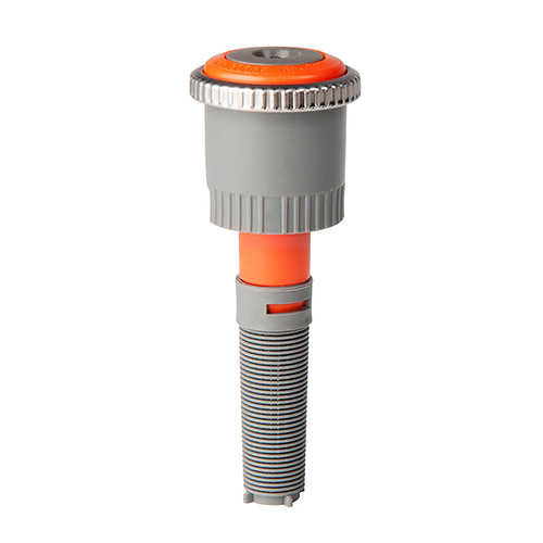 Hunter MP800SR90 Rotator Nozzle