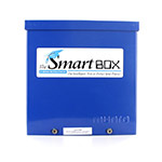 Munro MPLC243 SmartBox Pump Start Relay With Motor Overheat Protection