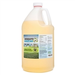 Mosquito Magician Concentrate 1 gallon