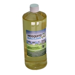 Mosquito Magician Concentrate 1quart