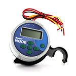 Hunter NODE-200 Two Station Battery Operated Node Controller