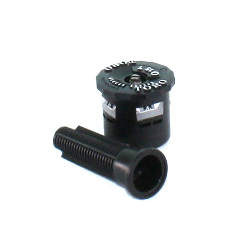 Toro O-15-T Precision Nozzle Female