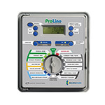 PL1620 - Weathermatic 20 zone indoor controller