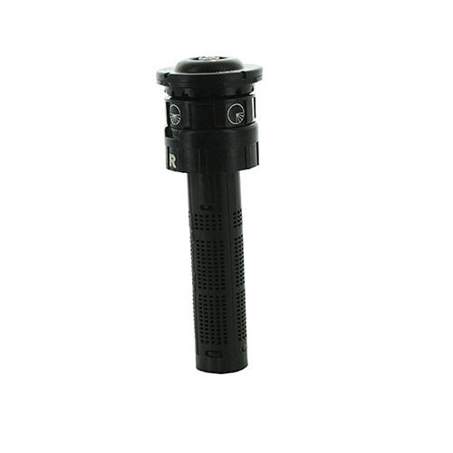 Toro PRN-A-Precision Rotating Female Nozzle Adj