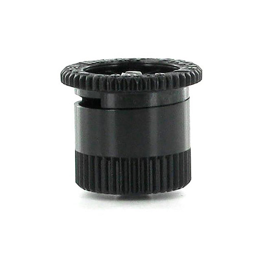 Hunter PRO-15A Adjustable Arc Nozzle