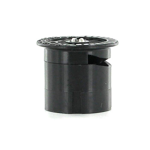 Hunter PRO-15H Fixed Arc Half Circle Nozzle