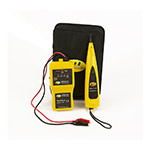 Armada PRO-48K-Rental Sprinkler Valve and Controller (Timer) Test Kit