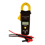 Armada Tech PRO-90 - Automatic Multimeter
