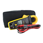 Armada Technologies PRO-91 RMS Automatic Clamp-meter