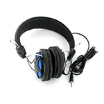 Armada Tech PRO-H1 - Replacement Headset for PRO-600 and PRO-700