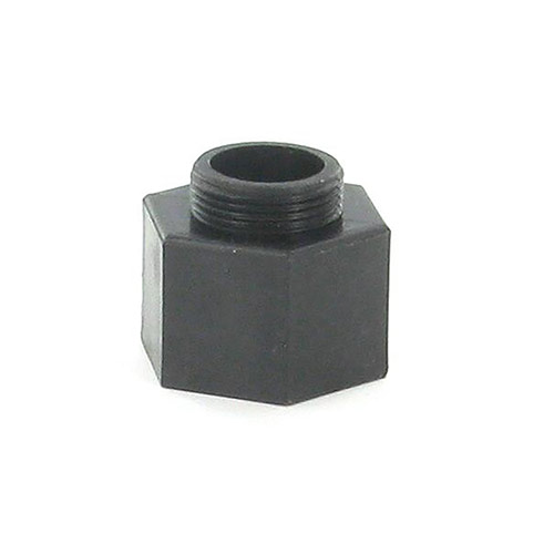 Nozzle Shrub Adapter