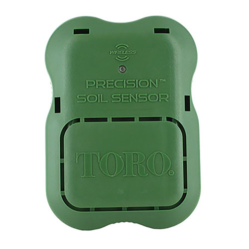 TORO PSS-SEN Wireless Precision Soil Sensor