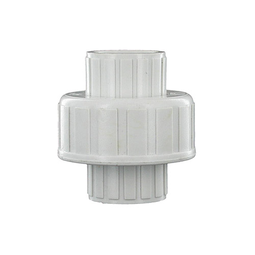 Aqualine PVU-075 3/4 in. Threaded Sch. 40 PVC Union