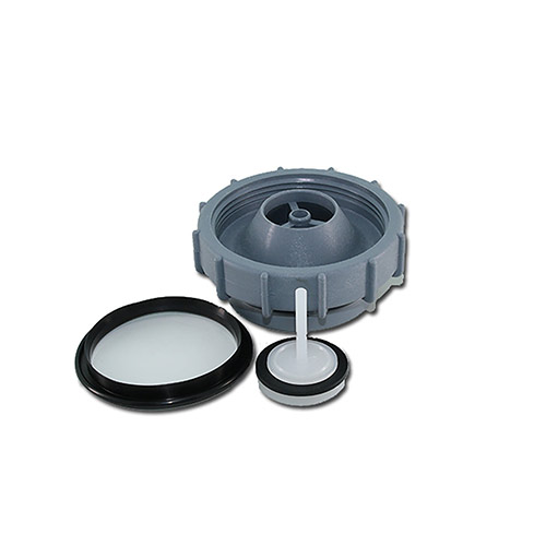 R217104 - Cover Kit Assembly for Anti-Siphon Valve