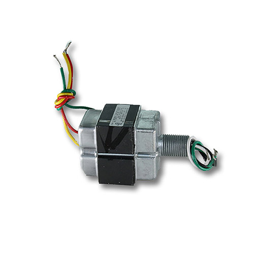 Irritrol transformer assembly, 120VAC, 60HZ outdoor