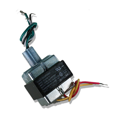 Irritrol Transformer Assembly, 120V 60HZ (outdoor) R675302
