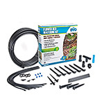 R750 - Adjustable Stake Sprayer Kit