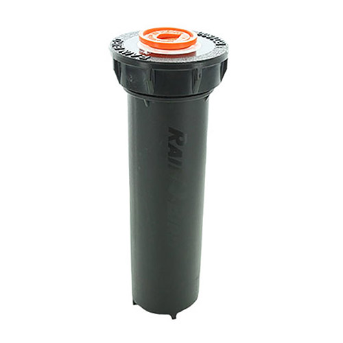 Rain Bird-RD04-SP30F 4in Sam PRS Spray Head 30PSI Flow Shield