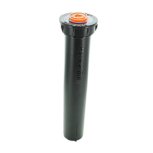 RD06SP45NP - 6 inch (45PSI Regulated) non-potable Sprinkler Head