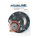 Aqualine RK13 1 inch Automatic Actuator Repair Kit