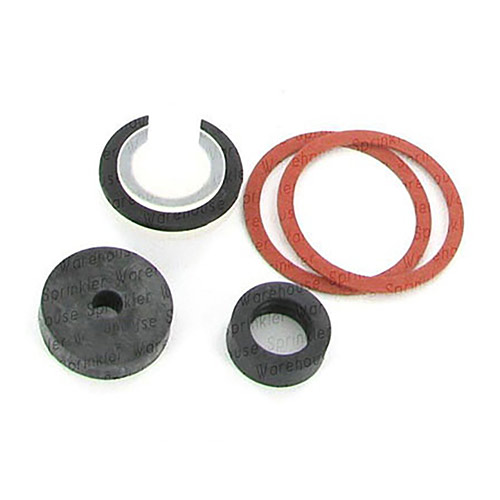 "RK2 - Aqualine -  1"" Complete AS repair kit"