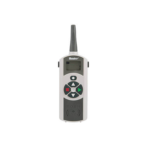 Hunter ROAM-TR Handheld Remote Control System (Transmitter only)