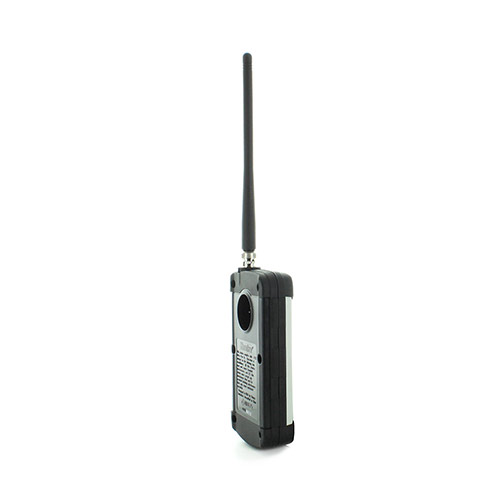Hunter ROAM-XL-R Long-Range Remote Control Receiver And SmartPort