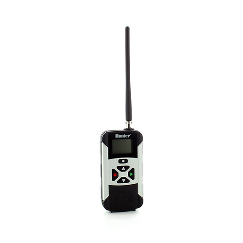 Hunter ROAM-XL-TR ROAM Long-Range Hand-Held Transmitter