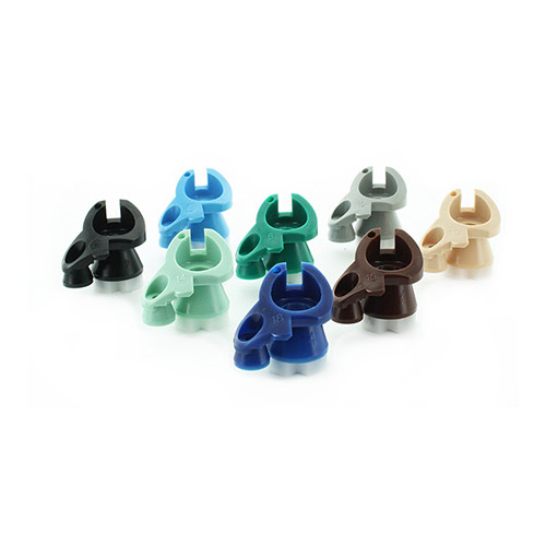 Rain Bird 7005 Series Rotor Nozzle Set