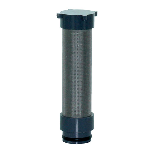 Replacement Stainless Steel Mesh Screen for 1 inch AFI-1-100