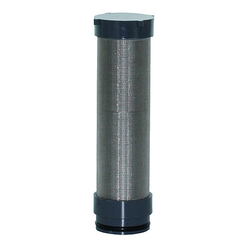 Replacement Stainless Steel Mesh Screen for 1.5 inch AFI-1.5-100