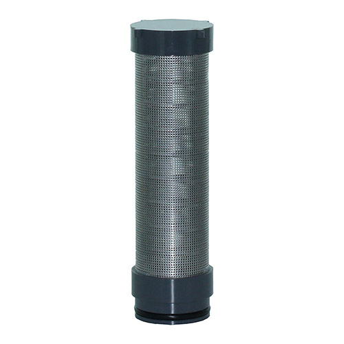 Replacement Stainless Steel Mesh Screen for 1.5 inch AFI-1.5-32