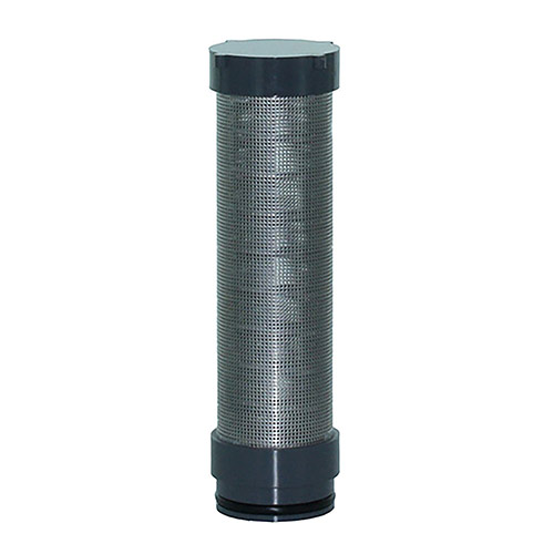 Replacement Stainless Steel Mesh Screen for 1.5 inch AFI-1.5-50