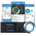 SkyDrop WiFi Web Based Irrigation Smart Controller